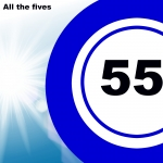 Bingo Sites with Free Signup Bonus No Deposit Required in East Ayrshire 9