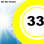 New Best Bingo Sites in Southlands, Dorset 12