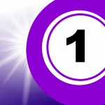 Top Ten Latest Bingo Sites in Hampshire 8