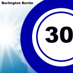 New Best Bingo Sites in Alderton, Suffolk 5