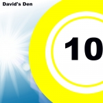 Top Ten Latest Bingo Sites in Aldersey Green 8