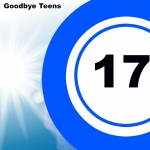 Top Ten Latest Bingo Sites in Aberffraw 12