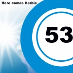 New Best Bingo Sites in Herefordshire 3