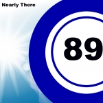 Top Ten Latest Bingo Sites in Aberavon 9