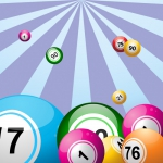 New Best Bingo Sites in Abcott, Shropshire 9