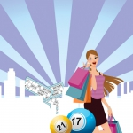 Free Bingo No Deposit Required in West Midlands 12