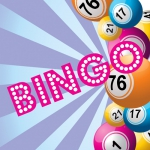 New Bingo Sites in Abbotsley 9