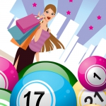 New Best Bingo Sites in Aberangell, Gwynedd 1