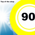 Top Ten Latest Bingo Sites in Ainderby Quernhow 1