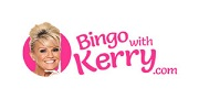Bingo with Kerry