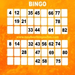 Bingo Sites with Free Signup Bonus No Deposit Required in South Ayrshire 11