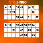 Bingo Sites with Free Signup Bonus No Deposit Required in Antrim 8
