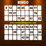 New Best Bingo Sites in Aish, Devon 8