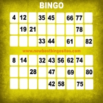 Bingo Sites with Free Signup Bonus No Deposit Required in Aberchirder 12