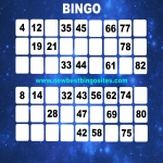 Bingo Sites with Free Signup Bonus No Deposit Required in Antrim 4